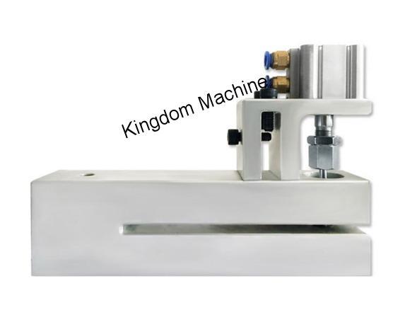 Manufacturer Sale Supply Flexographic Printing Machine